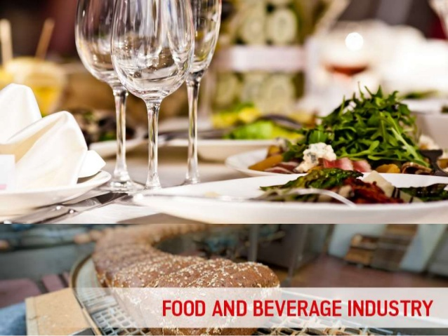 Food & Beverage Service Water Filtration & Purification System Price